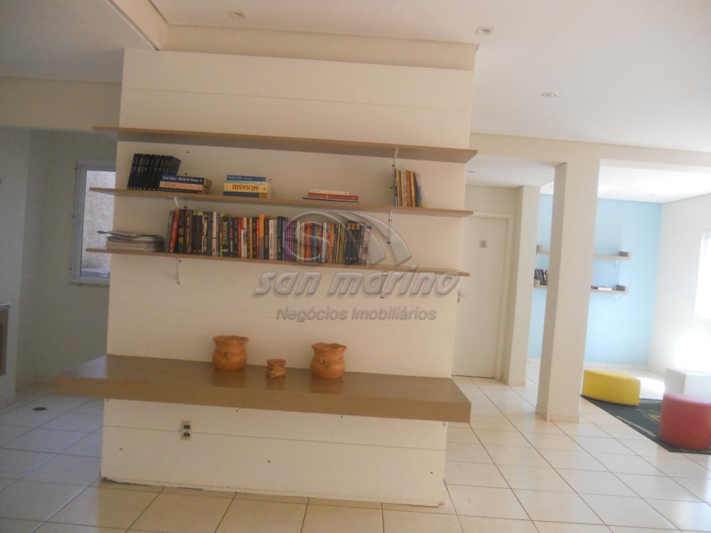 Apartamentos / Padrão em Ribeirão Preto - foto 31