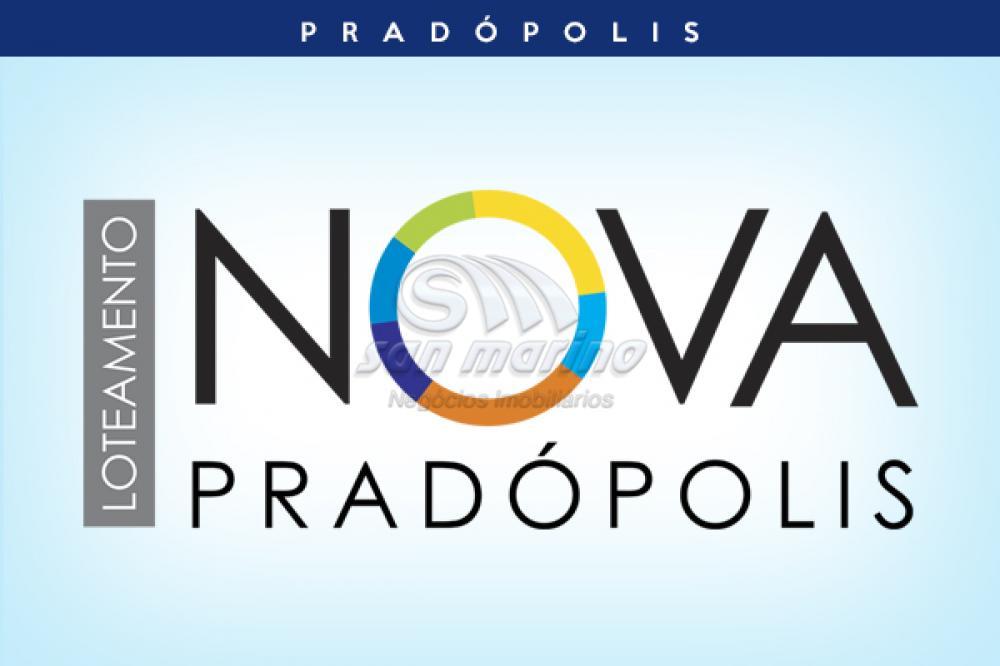 Nova Pradópolis