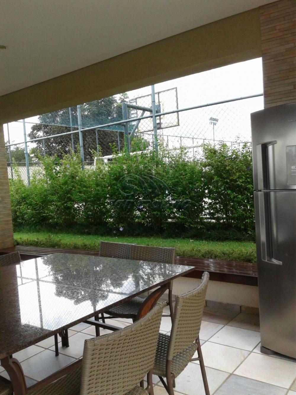 Apartamentos / Padrão em Ribeirão Preto - foto 34