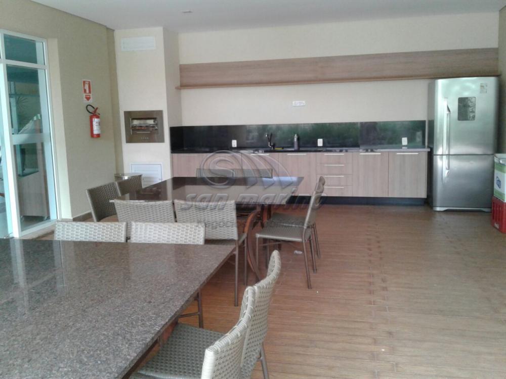 Apartamentos / Padrão em Ribeirão Preto - foto 35