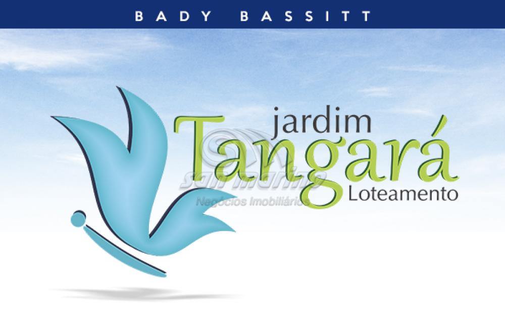 Jardim Tangara