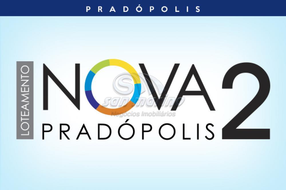 Nova Pradópolis 2