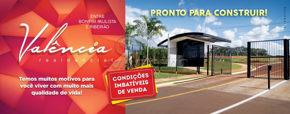 Terrenos / Condomínio em Ribeirão Preto - foto 9