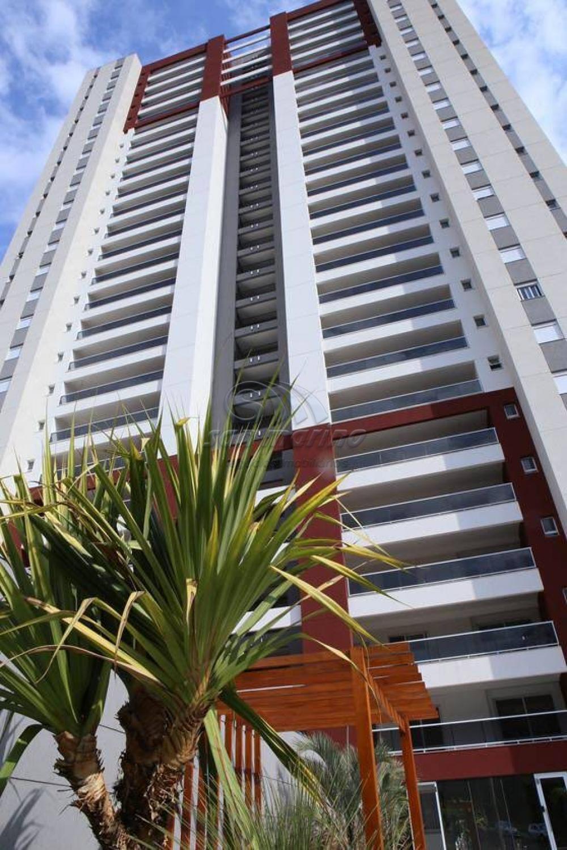 Apartamentos / Padrão em Ribeirão Preto - foto 15