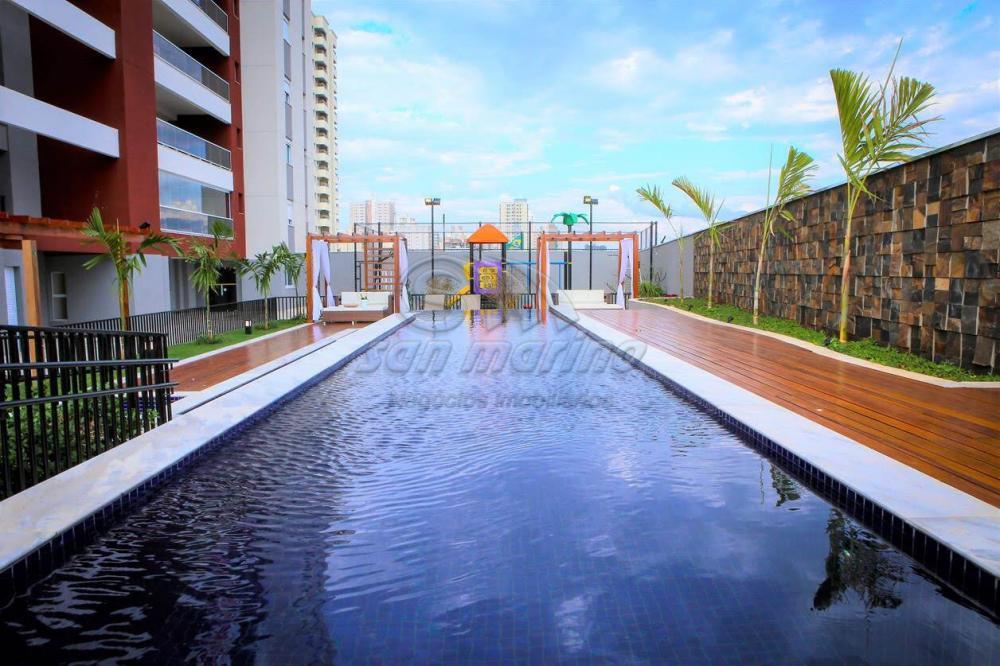 Apartamentos / Padrão em Ribeirão Preto - foto 40