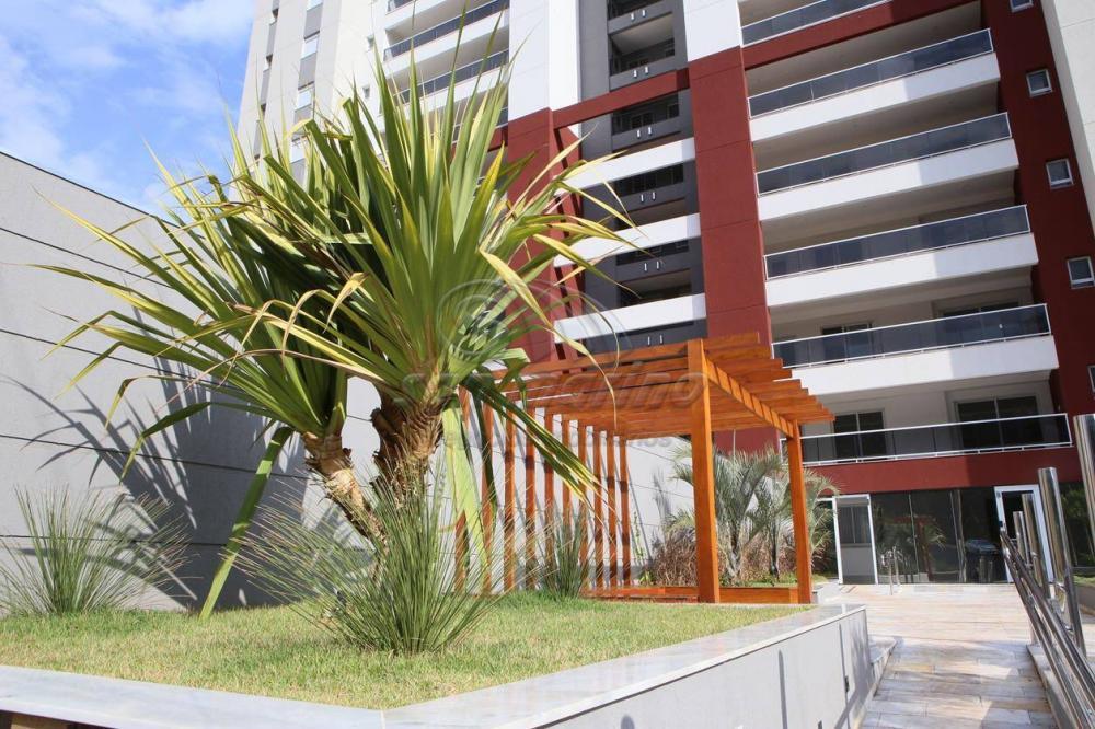 Apartamentos / Padrão em Ribeirão Preto - foto 20