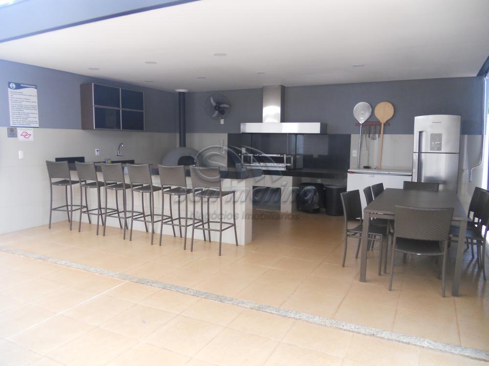 Apartamentos / Padrão em Ribeirão Preto - foto 11