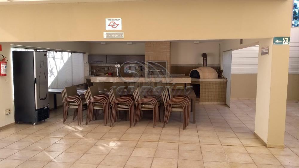 Apartamentos / Padrão em Ribeirão Preto - foto 27