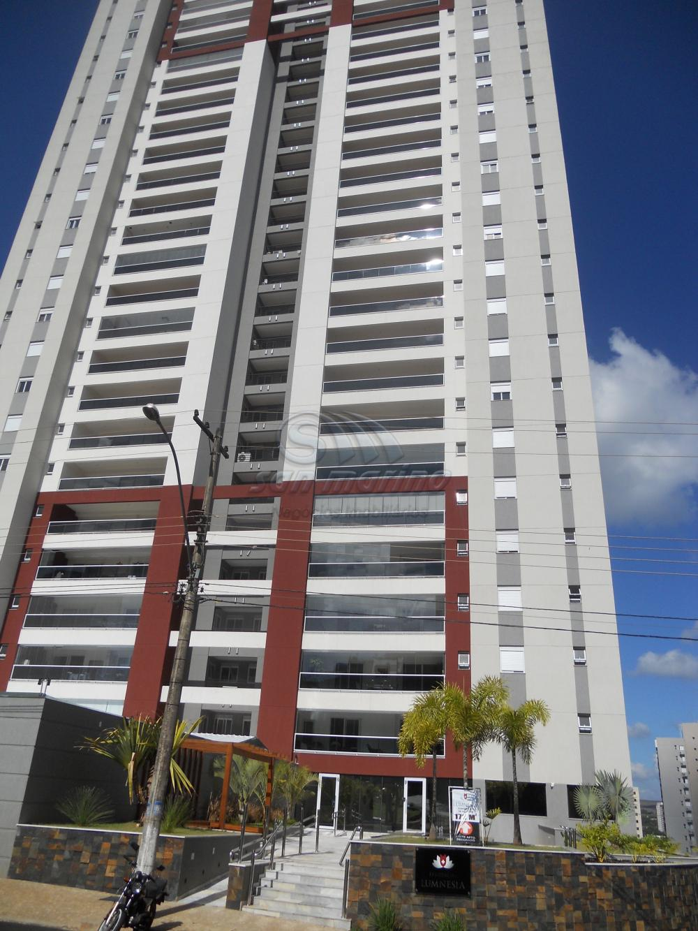 Apartamentos / Padrão em Ribeirão Preto - foto 45