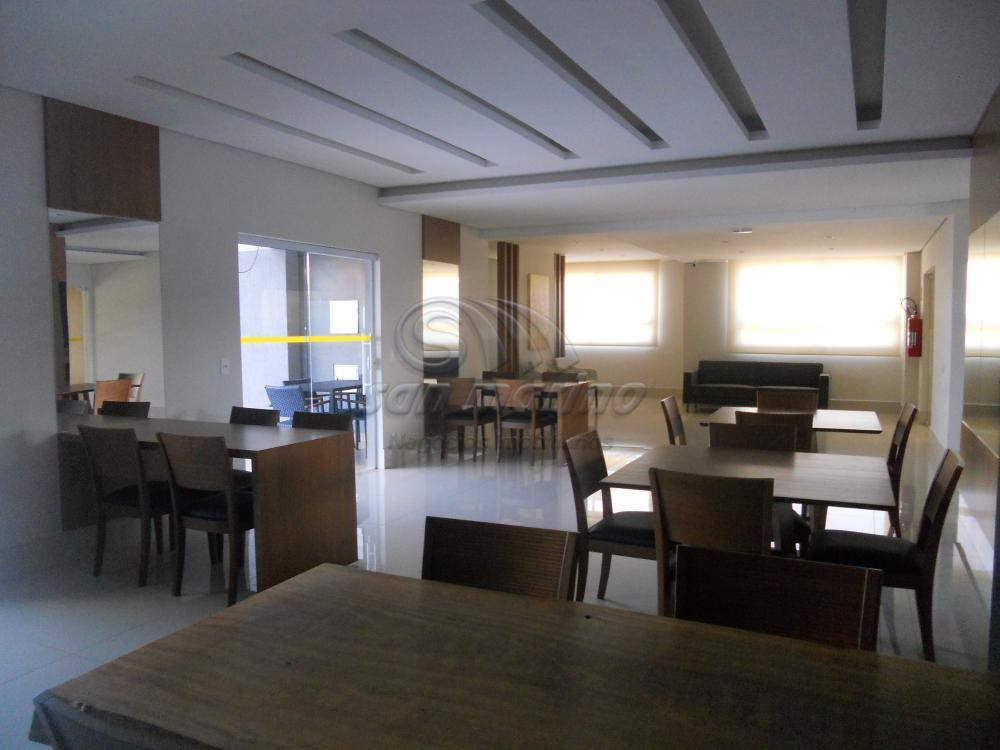Apartamentos / Padrão em Ribeirão Preto - foto 52