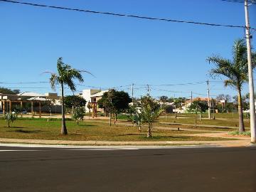 Terrenos / Condomínio em Ribeirão Preto - foto 2