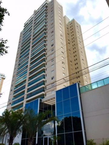 Apartamentos / Padrão em Ribeirão Preto - foto 23