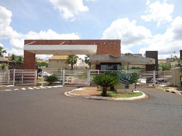 Casas / Condomínio em Ribeirão Preto - foto 23