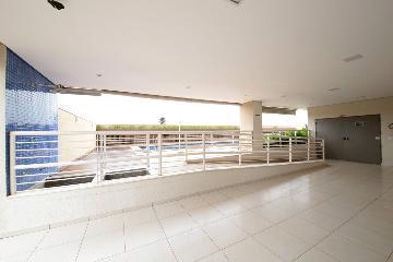 Apartamentos / Padrão em Jaboticabal - foto 15