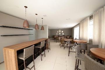 Apartamentos / Padrão em Jaboticabal - foto 19