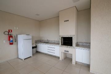 Apartamentos / Padrão em Jaboticabal - foto 12