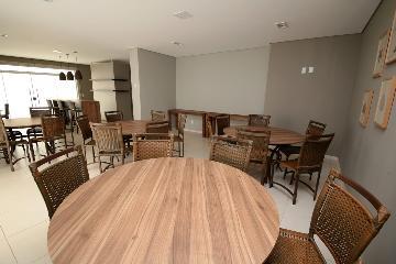 Apartamentos / Padrão em Jaboticabal - foto 20