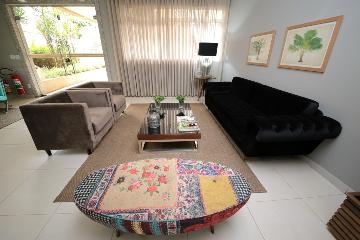 Apartamentos / Padrão em Jaboticabal - foto 23
