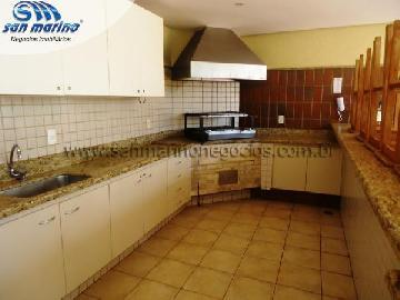 Apartamentos / Cobertura em Ribeirão Preto - foto 28