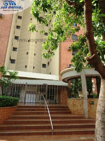 Apartamentos / Cobertura em Ribeirão Preto - foto 23