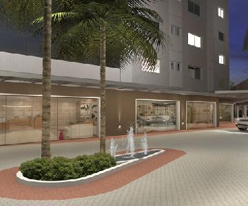 Apart-hotel / Padrão em Ribeirão Preto - foto 15