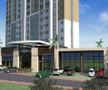 Apart-hotel / Padrão em Ribeirão Preto - foto 22