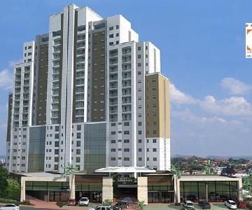 Apart-hotel / Padrão em Ribeirão Preto - foto 11