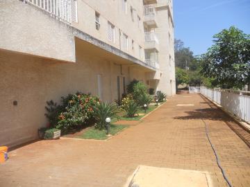 Apartamentos / Padrão em Ribeirão Preto - foto 33