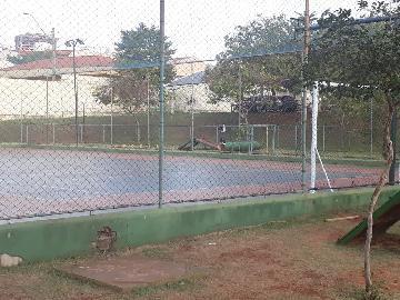 Apartamentos / Padrão em Ribeirão Preto - foto 24