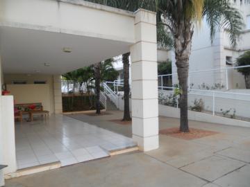 Apartamentos / Padrão em Jaboticabal - foto 17
