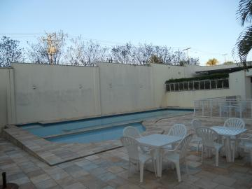 Apartamentos / Padrão em Jaboticabal - foto 18