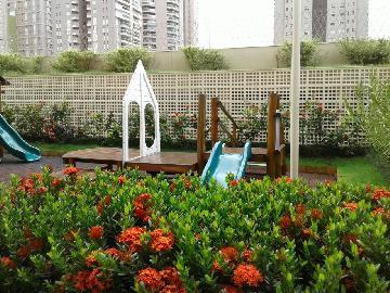 Apartamentos / Padrão em Ribeirão Preto - foto 28