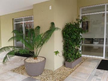 Apartamentos / Padrão em Ribeirão Preto - foto 36