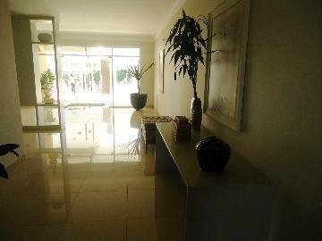 Apartamentos / Padrão em Ribeirão Preto - foto 19