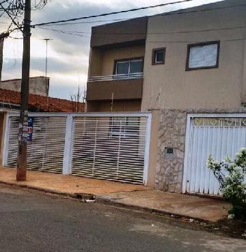 Apartamentos / Padrão em Ribeirão Preto - foto 12