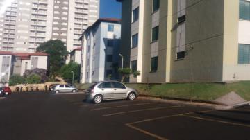 Apartamentos / Padrão em Ribeirão Preto - foto 4