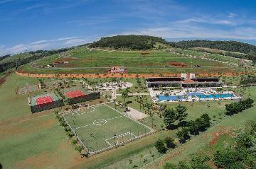Terrenos / Condomínio em Ribeirão Preto - foto 8