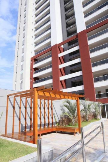 Apartamentos / Padrão em Ribeirão Preto - foto 21