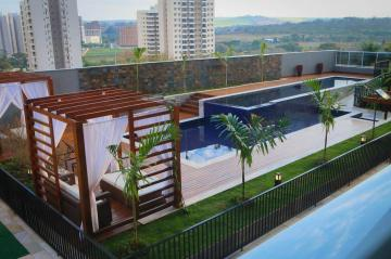 Apartamentos / Padrão em Ribeirão Preto - foto 41
