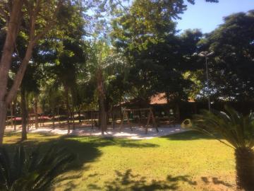 Casas / Condomínio em Ribeirão Preto - foto 37