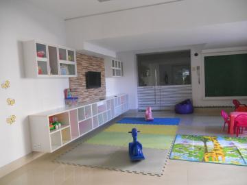 Apartamentos / Padrão em Ribeirão Preto - foto 8