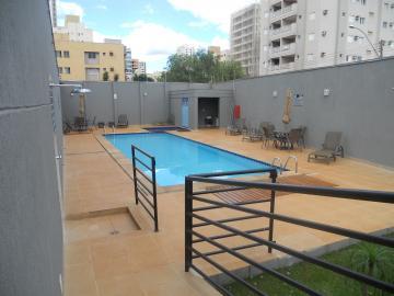 Apartamentos / Padrão em Ribeirão Preto - foto 2