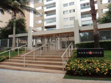 Apartamentos / Padrão em Ribeirão Preto - foto 30