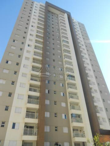 Apartamentos / Padrão em Ribeirão Preto - foto 32