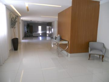 Apartamentos / Padrão em Ribeirão Preto - foto 46