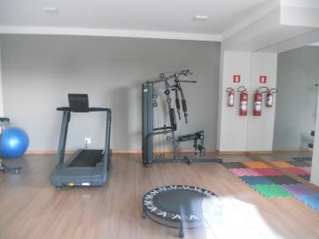 Apartamentos / Padrão em Ribeirão Preto - foto 50