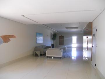 Apartamentos / Padrão em Ribeirão Preto - foto 51