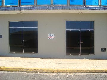 Jaboticabal Centro Comercial Locacao R$ 2.300,00  Area do terreno 200.00m2