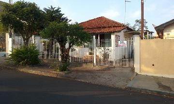 Jaboticabal Nova Jaboticabal Casa Venda R$300.000,00 3 Dormitorios 1 Vaga Area do terreno 726.00m2
