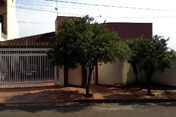 Jaboticabal Jardim Sao Marcos I Casa Venda R$490.000,00 1 Dormitorio 2 Vagas Area do terreno 480.00m2 Area construida 248.53m2